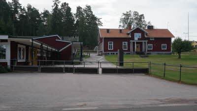 Ransbergs Fritids - Tibro Kommun