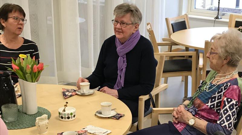 Fortsatt satsning p gratis sommarlovsaktiviteter i Munkfors