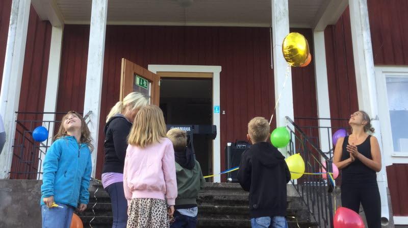 Bostadstillgg till pensionrer - Tibro Kommun